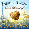 Insider Tales: The Secret of Casanova game