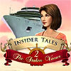 Insider Tales: The Stolen Venus 2 game
