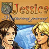 Jessica: Mysterious Journey game