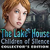 Lake House: Children of Silence game