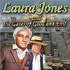 Laura Jones and the Gates of Good and Evil game