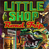 Little Shop - Road Trip game