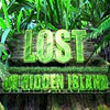 Lost on Hidden Island game