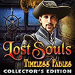 Lost Souls: Timeless Fables game