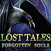 Lost Tales: Forgotten Souls game