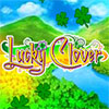 Lucky Clover game