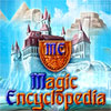Magic Encyclopedia: First Story game