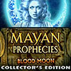 Mayan Prophecies: Blood Moon game