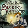 Mortimer Beckett and the Secrets of Spooky Manor game
