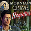 Mountain Crime: Requital game