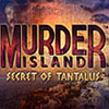 Murder Island: Secret of Tantalus game