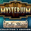 Mysterium: Lake Bliss game