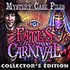 Mystery Case Files: Fate's Carnival game