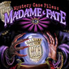 Mystery Case Files: Madame Fate game