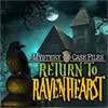 Mystery Case Files: Return to Ravenhearst game