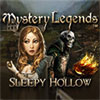 Mystery Legends: Sleepy Hollow game