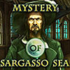 Mystery of Sargasso Sea game