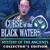 Mystery of the Ancients: Curse of the Black Water game