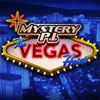 Mystery P.I. - The Vegas Heist game