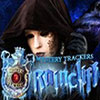 Mystery Trackers: Raincliff game