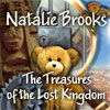 Natalie Brooks - The Treasures of the Lost Kingdom game
