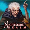 Nightmare Realm game