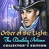 Order of the Light: The Deathly Artisan game