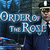 Order of the Rose game