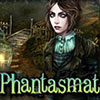 Phantasmat game