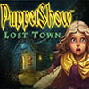 PuppetShow: Lost Town game