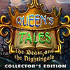 Queen's Tales: The Beast and the Nightingale game