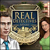 Real Detectives - Murder In Miami game
