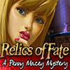 Relics of Fate: A Penny Macey Mystery game