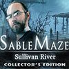 Sable Maze: Sullivan River game