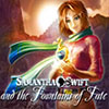 Samantha Swift and the Fountains of Fate game
