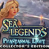 Sea Legends: Phantasmal Light game