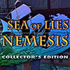 Sea of Lies: Nemesis game