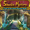 Shaolin Mystery: Tale of the Jade Dragon Staff game