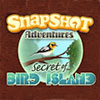 Snapshot Adventures game