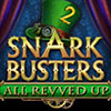 Snark Busters: All Revved Up game