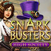 Snark Busters: High Society game