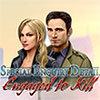 Special Enquiry Detail: Engaged to Kill game