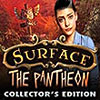Surface: The Pantheon game