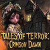Tales of Terror: Crimson Dawn game