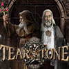 Tearstone game