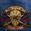 The Count of Monte Cristo game