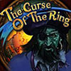 The Curse of the Ring game