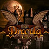 The Dracula Files game
