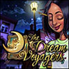 The Dream Voyagers game