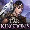 The Far Kingdoms game